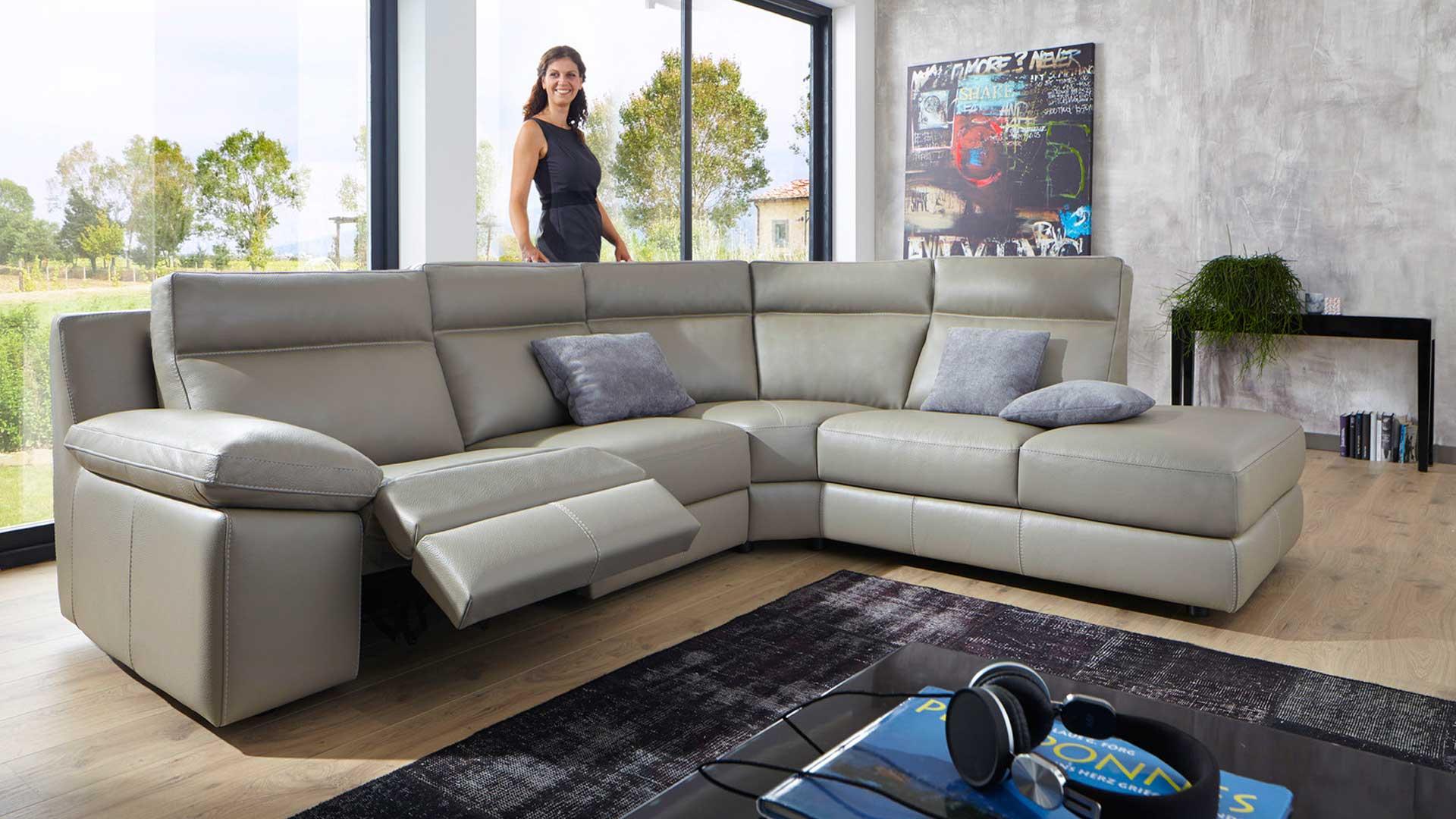 sofas polstermobel relaxsessel schlafcouchen in schwalmstadt treysa prasentiert von polsterwelt 3000 sofas polstermobel relaxsessel schlafcouchen fur