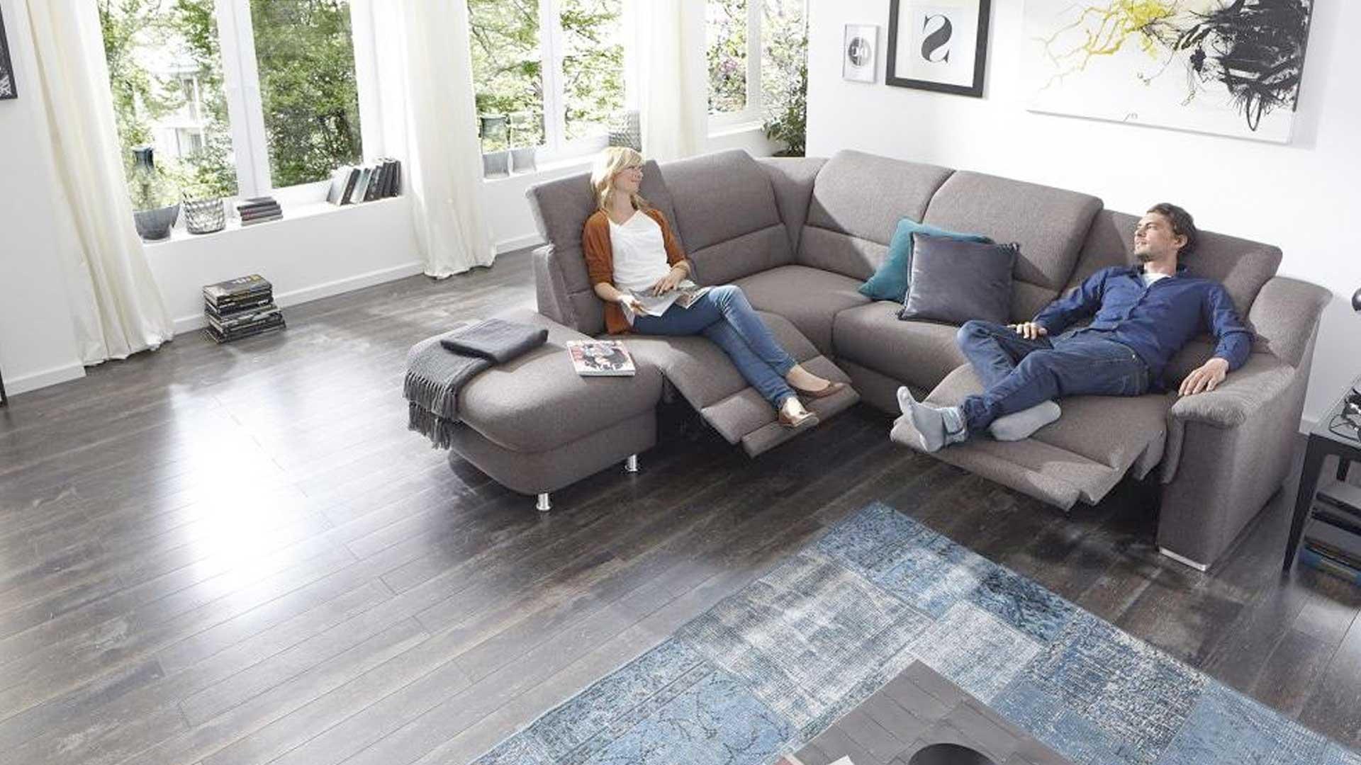 relax fernsehsessel sessel elektrisch mbelideen. Black Bedroom Furniture Sets. Home Design Ideas